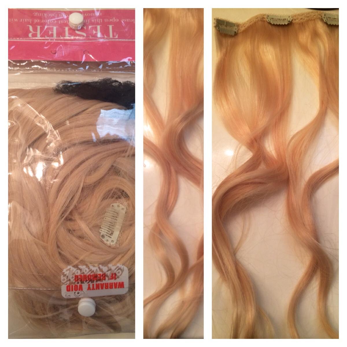 Bellami Hair Extensions Jfk Days